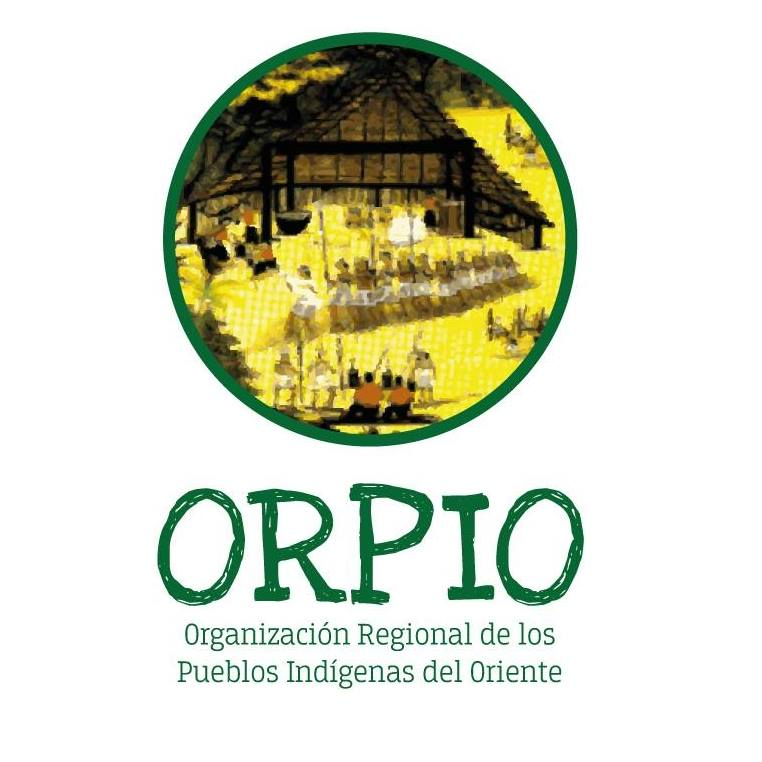 log_orpio_aidesep